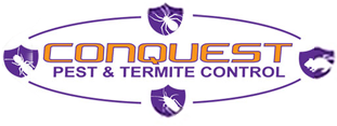 Conquest Pest & Termite Control – North Brisbane : Bray Park, Eatons Hill, Albany Creek